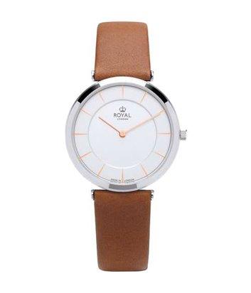 Часы Royal London 21459-02