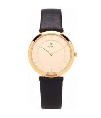 Часы Royal London 21459-03