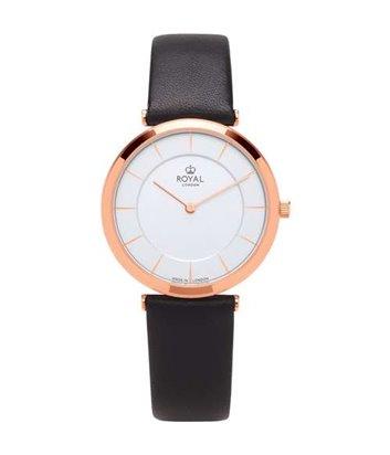 Часы Royal London 21459-04
