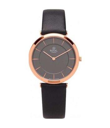 Часы Royal London 21459-05