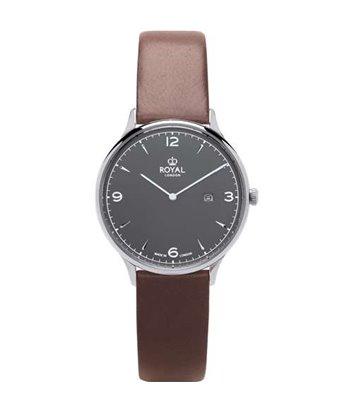 Часы Royal London 21461-01
