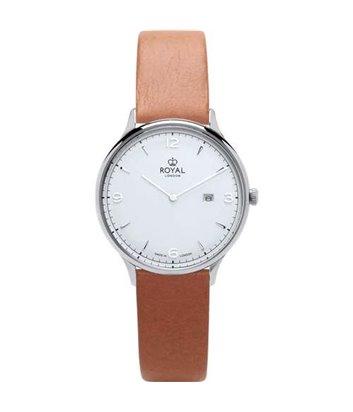 Часы Royal London 21461-02