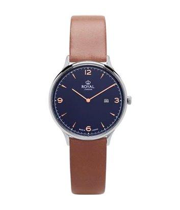 Часы Royal London 21461-03