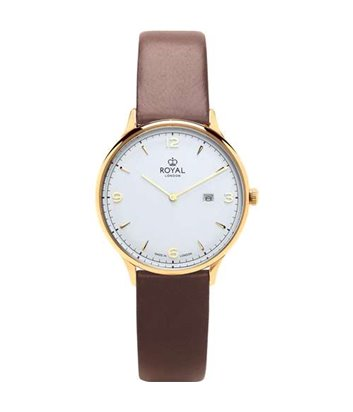 Часы Royal London 21461-04