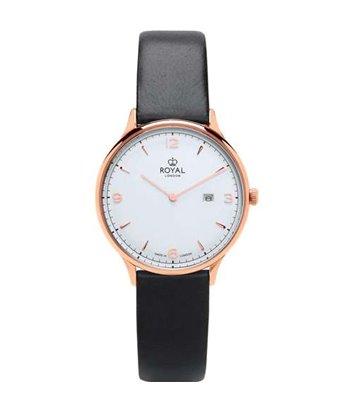 Часы Royal London 21461-05