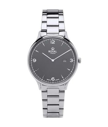 Часы Royal London 21461-06
