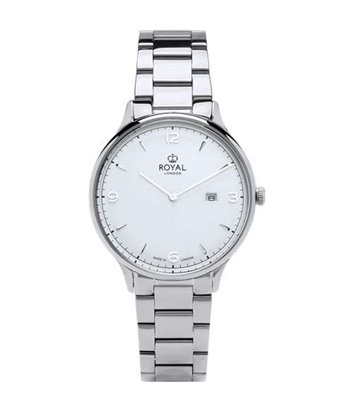 Часы Royal London 21461-07