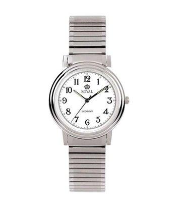 Часы Royal London 40000-05