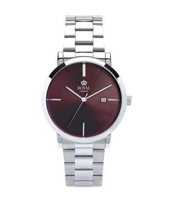 Часы Royal London 41335-02