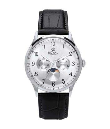 Часы Royal London 41390-01
