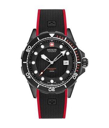 Часы Swiss Military-Hanowa 06-4315.13.007