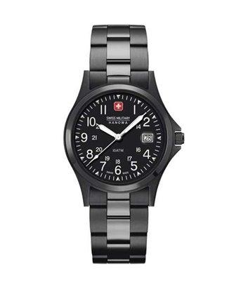 Часы Swiss Military-Hanowa 06-5013.13.007