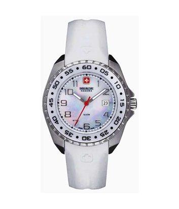 Часы Swiss Military-Hanowa 06-6144.04.001