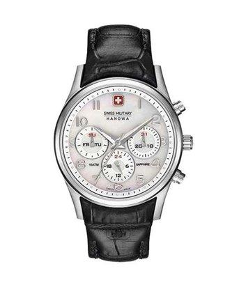 Часы Swiss Military-Hanowa 06-6278.04.001.07