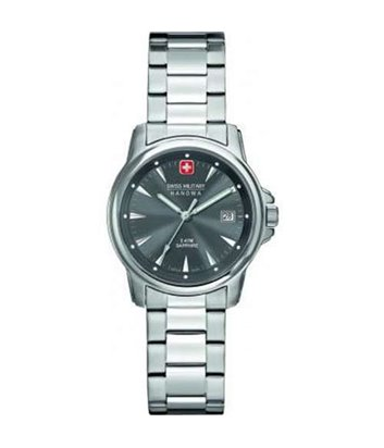 Часы Swiss Military-Hanowa 06-7044.1.04.009