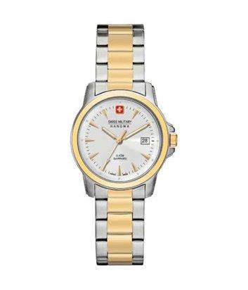 Часы Swiss Military-Hanowa 06-7044.1.55.001