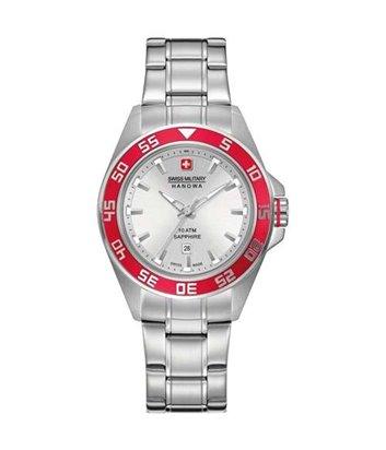 Часы Swiss Military-Hanowa 06-7221.04.001.04