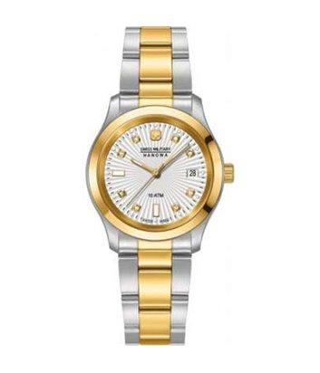 Часы Swiss Military-Hanowa 06-7223.55.001