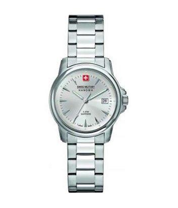 Часы Swiss Military-Hanowa 06-7230.04.001