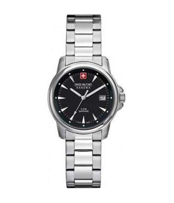 Часы Swiss Military-Hanowa 06-7230.04.007