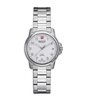 Часы Swiss Military-Hanowa 06-7231.04.001