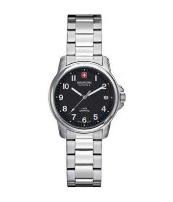 Часы Swiss Military-Hanowa 06-7231.04.007
