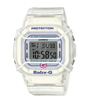 Часы Casio Baby-G BGD-525-7ER