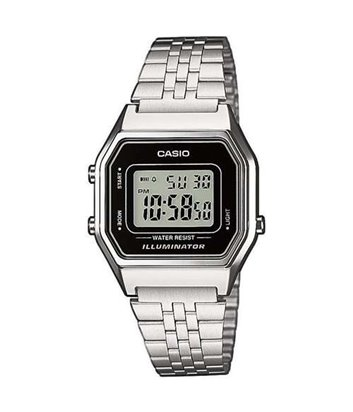 Часы Casio Collection LA680WEA-1EF