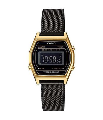 Часы Casio Collection LA690WEMB-1BEF