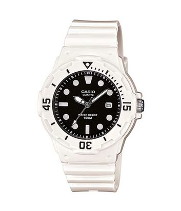 Часы Casio Collection LRW-200H-1EVEF