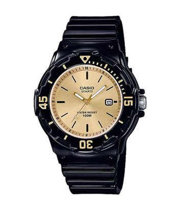Часы Casio Collection LRW-200H-9EVEF