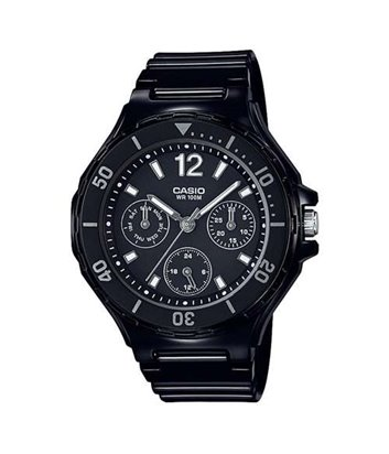 Часы Casio Collection LRW-250H-1A1VEF