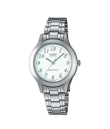 Часы Casio Collection LTP-1128PA-7BEF