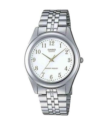 Часы Casio Collection LTP-1129PA-7BEF