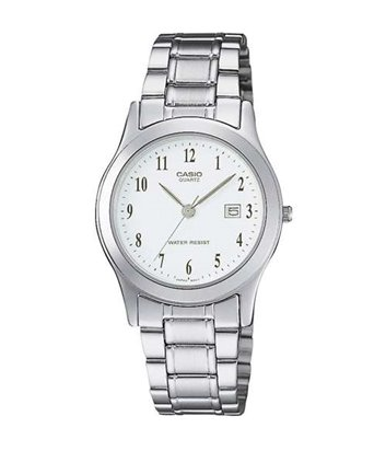 Часы Casio Collection LTP-1141PA-7BEF