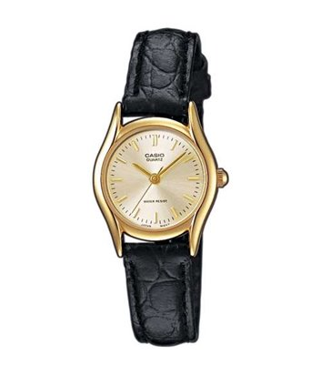 Часы Casio Collection LTP-1154PQ-7AEF