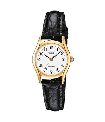 Часы Casio Collection LTP-1154PQ-7BEF