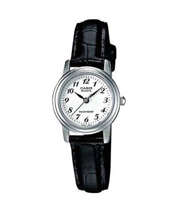 Часы Casio Collection LTP-1236PL-7BEF