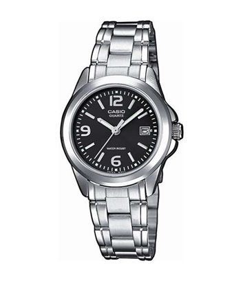 Часы Casio Collection LTP-1259PD-1AEF