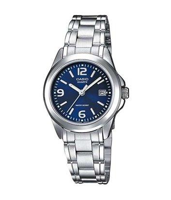 Часы Casio Collection LTP-1259PD-2AEF
