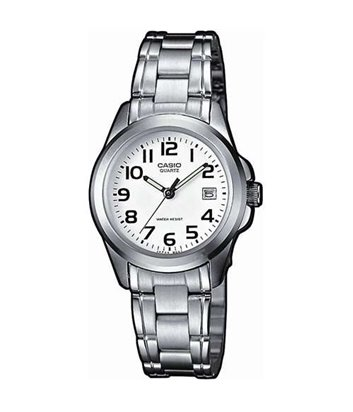 Часы Casio Collection LTP-1259PD-7BEF
