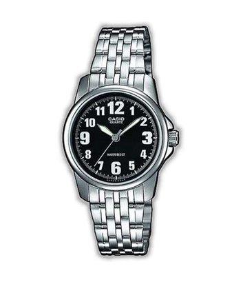 Часы Casio Collection LTP-1260PD-1BEF