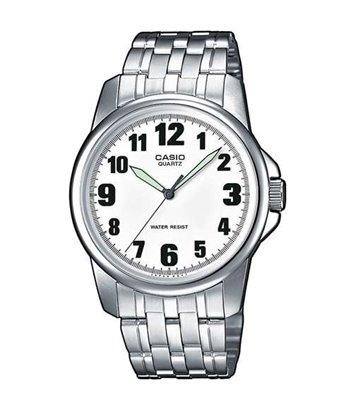 Часы Casio Collection LTP-1260PD-7BEF