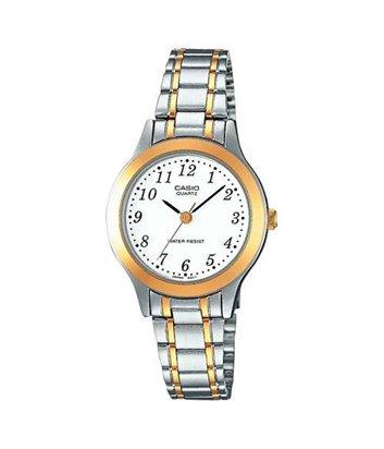Часы Casio Collection LTP-1263PG-7BEF