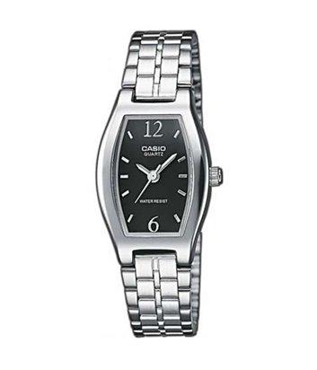 Часы Casio Collection LTP-1281PD-1AEF