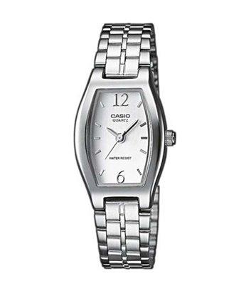Часы Casio Collection LTP-1281PD-7AEF