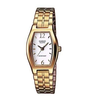 Часы Casio Collection LTP-1281PG-7AEF