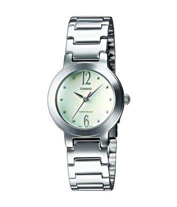 Часы Casio Collection LTP-1282PD-7AEF