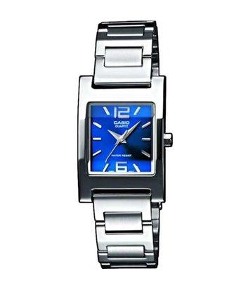 Часы Casio Collection LTP-1283PD-2A2EF