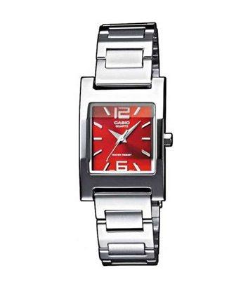Часы Casio Collection LTP-1283PD-4A2EF